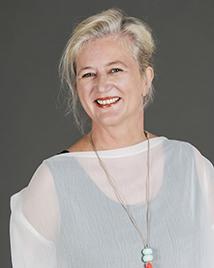 Natasha Cica