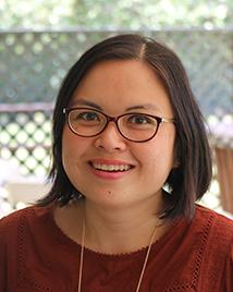 Sheila Ngoc Pham