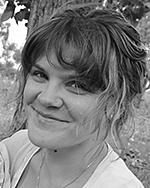 Alysha Herrmann