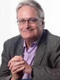 Dennis Atkins