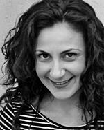 Michelle Kotevski
