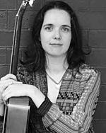 Lucy Lehmann