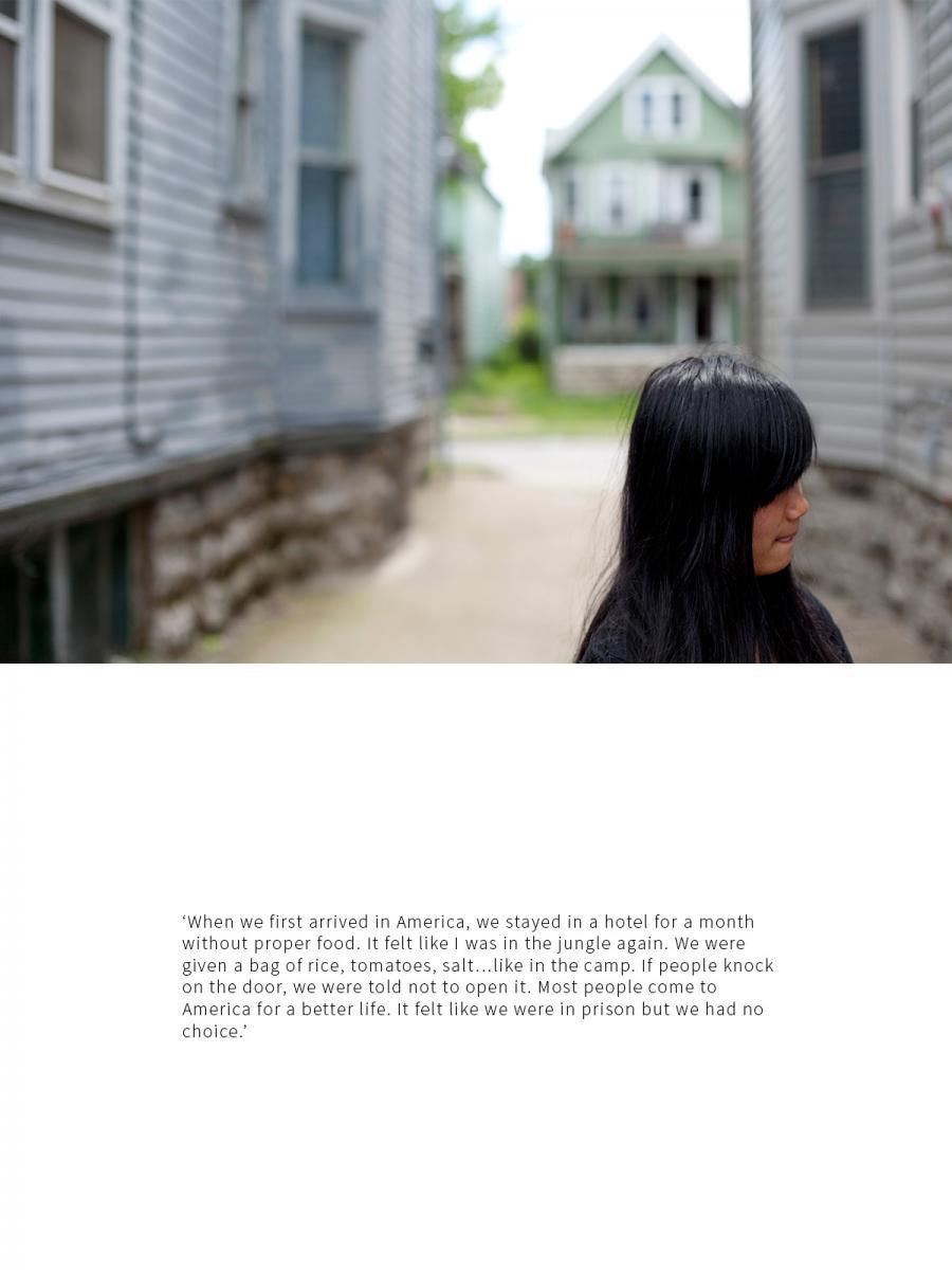 Law.49.Photo.essay.website5