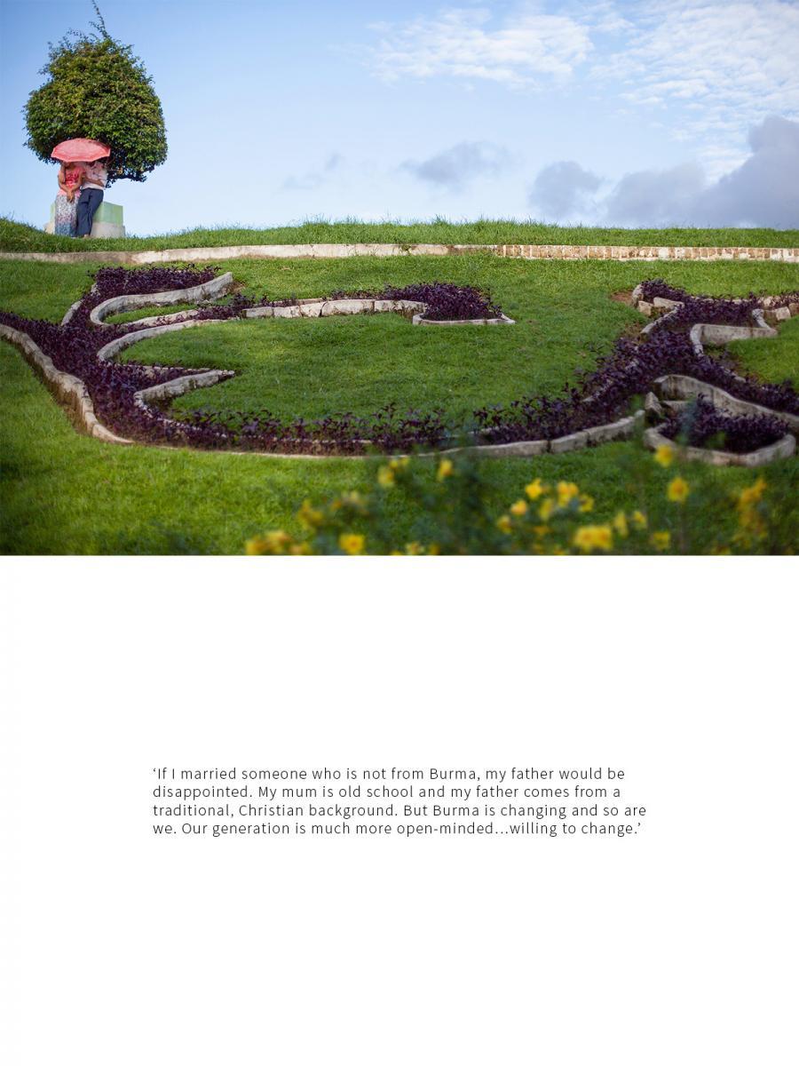 Law.49.Photo.essay.website6