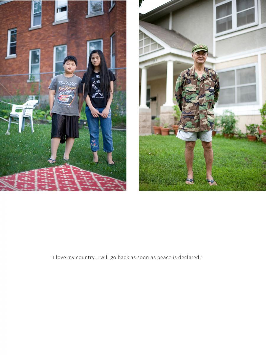 Law.49.Photo.essay.website8
