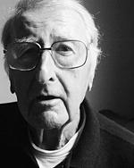 Murray Sayle (1926–2010)